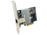Host Adapter IOI GE10-PCIE4XG202